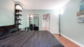 """Photo 11: 216 312 CARNARVON Street in New Westminster: Downtown NW Condo for sale in """"CARNARVON TERRACE"""" : MLS®# R2624457"""