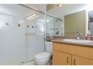 """Photo 16: 80 20350 68 Avenue in Langley: Willoughby Heights Townhouse for sale in """"SUNRIDGE"""" : MLS®# R2029357"""
