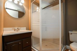Photo 33: 69 Sammons Crescent in Winnipeg: Charleswood Residential for sale (1G)  : MLS®# 202116723