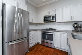 """Photo 20: 22 15152 62A Avenue in Surrey: Sullivan Station Townhouse for sale in """"Uplands"""" : MLS®# R2551834"""