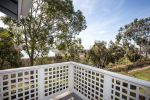Property Photo: 2 10895 Scripps Ranch in San Diego