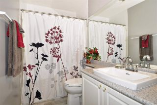 """Photo 18: 4 758 RIVERSIDE Drive in Port Coquitlam: Riverwood Townhouse for sale in """"Riverlane Estates"""" : MLS®# R2397277"""