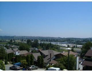 Photo 10: 226 WARRICK Street in Coquitlam: Cape Horn House for sale : MLS®# V777435