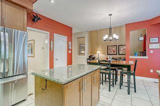 Photo 8: 2442 Millrun Drive in Oakville: West Oak Trails House (2-Storey) for sale : MLS®# W5395272