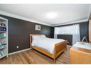 Photo 12: 2961 CAMROSE Drive in Burnaby: Montecito House for sale (Burnaby North)  : MLS®# R2408423