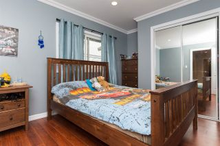 Photo 9: 4411 BLUNDELL Road in Richmond: Quilchena RI House for sale : MLS®# R2054061