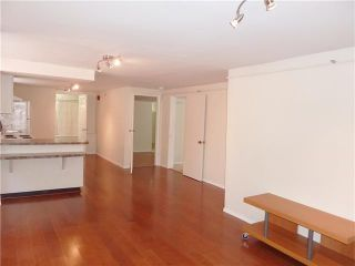 """Photo 12: 2727 FRANKLIN Street in Vancouver: Hastings East House for sale in """"HASTINGS SUNRISE"""" (Vancouver East)  : MLS®# V1128916"""