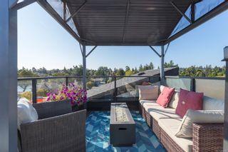 Photo 56: 101 Uganda Ave in : Es Kinsmen Park House for sale (Esquimalt)  : MLS®# 884915