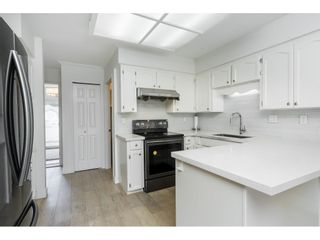 """Photo 17: 34 19797 64 Avenue in Langley: Willoughby Heights Townhouse for sale in """"CHERITON PARK"""" : MLS®# R2624179"""