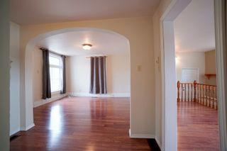 Photo 14: 237 Portage Ave in Portage la Prairie: House for sale : MLS®# 202120515
