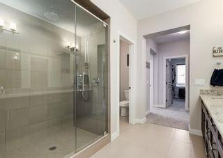 Photo 20: 291 Mahogany Manor SE in Calgary: Mahogany Detached for sale : MLS®# A1079762