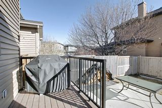 Photo 46: 114 Panatella Close NW in Calgary: Panorama Hills Detached for sale : MLS®# A1094041