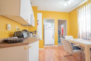 Photo 3: 441 Pritchard Avenue in Winnipeg: North End Residential for sale (4A)  : MLS®# 202118729
