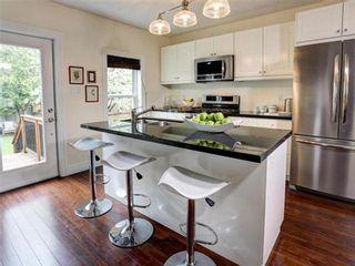 Photo 17: 160 Hastings Avenue in Toronto: South Riverdale House (2-Storey) for sale (Toronto E01)  : MLS®# E3190376