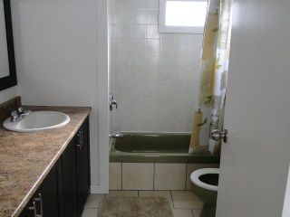 """Photo 8: 40 4200 DEWDNEY TRUNK Diversion in Coquitlam: Ranch Park Manufactured Home for sale in """"HideAway Park"""" : MLS®# V923597"""
