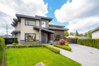 Photo 2: 7611 MAYFIELD Street in Burnaby: Highgate House for sale (Burnaby South)  : MLS®# R2580811
