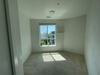 """Photo 11: 516 3581 ROSS Drive in Vancouver: University VW Condo for sale in """"Virtuoso"""" (Vancouver West)  : MLS®# R2583502"""