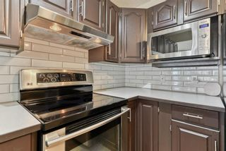 Photo 15: 907 Citadel Heights NW in Calgary: Citadel Row/Townhouse for sale : MLS®# A1088960