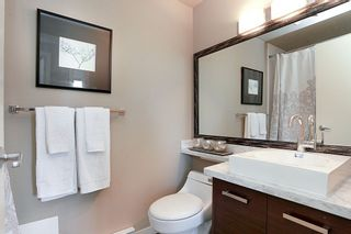 """Photo 16: 2001 2959 GLEN Drive in Coquitlam: North Coquitlam Condo for sale in """"PAC"""" : MLS®# R2126392"""