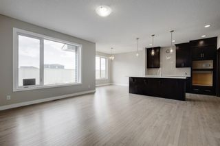 Photo 8: 57 RED SKY Terrace NE in Calgary: Redstone Detached for sale : MLS®# A1060906