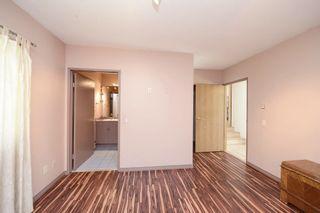 Photo 19: 3906 28th Avenue in Vernon: City of Vernon House for sale (North Okanagan)  : MLS®# 10116759