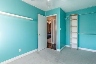 Photo 19: 18138 81 Avenue NW in Edmonton: Zone 20 Townhouse for sale : MLS®# E4239667