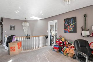 Photo 11: 581 S Alder St in : CR Campbell River Central House for sale (Campbell River)  : MLS®# 870510