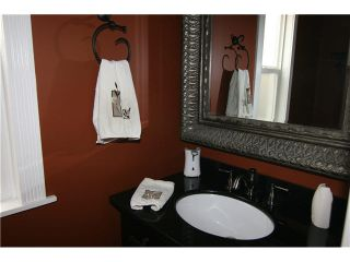 Photo 7: 24262 100B Avenue in Maple Ridge: Albion House for sale : MLS®# R2032464