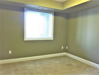 Photo 19: 225 13111 140 Avenue in Edmonton: Zone 27 Condo for sale : MLS®# E4225870