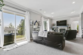 Photo 7: 1309 129A Street in White Rock: Crescent Bch Ocean Pk. House for sale (South Surrey White Rock)  : MLS®# R2616345