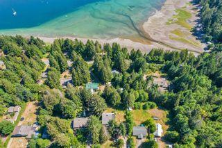Photo 59: 1368 Hooley Rd in : Isl Quadra Island House for sale (Islands)  : MLS®# 882799