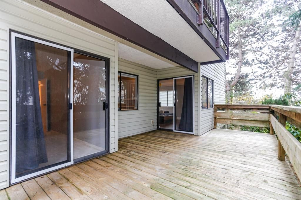 "Photo 19: Photos: 102 1555 FIR Street in Surrey: White Rock Condo for sale in ""SAGEWOOD PLACE"" (South Surrey White Rock)  : MLS®# R2439686"