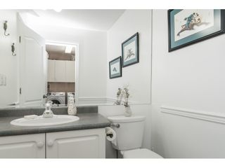 """Photo 16: 401 19130 FORD Road in Pitt Meadows: Central Meadows Condo for sale in """"BEACON SQUARE"""" : MLS®# R2546011"""
