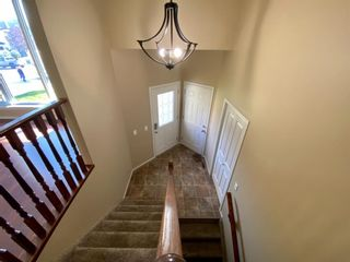 Photo 3: 1114 Highland Green View NW: High River Detached for sale : MLS®# A1143403