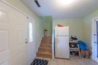 Photo 16: 12755 113B Avenue in Surrey: Bridgeview House for sale (North Surrey)  : MLS®# R2460156