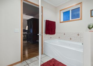 Photo 24: 902 900 CARRIAGE LANE Place: Carstairs Detached for sale : MLS®# A1080040