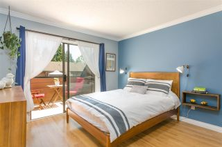 """Photo 10: 203 CARDIFF Way in Port Moody: College Park PM Townhouse for sale in """"Easthill"""" : MLS®# R2380723"""