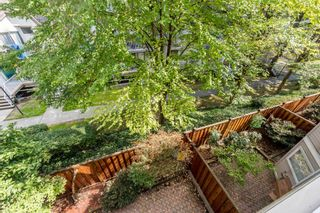 """Photo 17: 312 2678 DIXON Street in Port Coquitlam: Central Pt Coquitlam Condo for sale in """"The Springdale"""" : MLS®# R2307158"""