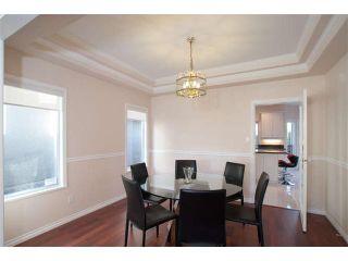 Photo 4: 6275 COMSTOCK Road in Richmond: Granville House for sale : MLS®# V970259