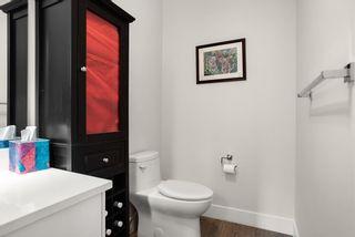 """Photo 24: 7 843 EWEN Avenue in New Westminster: Queensborough Condo for sale in """"THE EWEN"""" : MLS®# R2558275"""