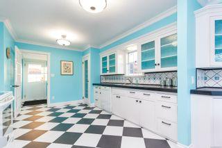 Photo 14: 801 Trunk Rd in : Du East Duncan House for sale (Duncan)  : MLS®# 865679