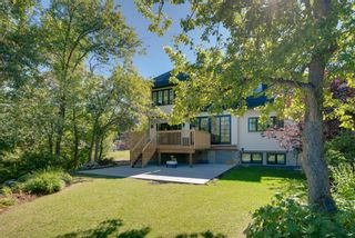 Photo 41: 720 RIDEAU Road SW in Calgary: Rideau Park Detached for sale : MLS®# A1133177