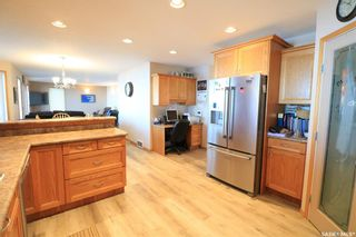 Photo 13: 376 Sparrow Place in Meota: Residential for sale : MLS®# SK874067