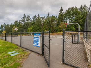 Photo 45: 5804 Linley Valley Dr in : Na North Nanaimo Half Duplex for sale (Nanaimo)  : MLS®# 863030