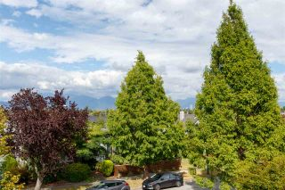 Photo 16: 2880 W 24TH Avenue in Vancouver: Arbutus House for sale (Vancouver West)  : MLS®# R2400854