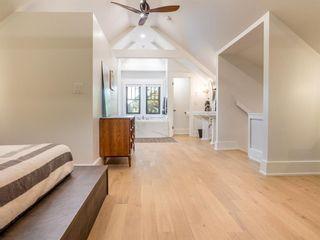 Photo 34: 1015 Grosvenor Avenue in Winnipeg: Crescentwood Residential for sale (1Bw)  : MLS®# 202123831