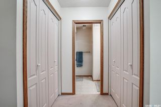 Photo 23: 367 Wakaw Crescent in Saskatoon: Lakeview SA Residential for sale : MLS®# SK850445