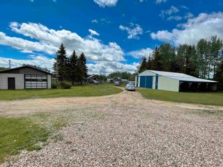 Photo 22: 64304 RGE RD 20: Rural Westlock County House for sale : MLS®# E4251071