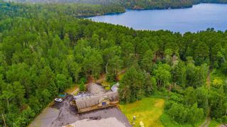 Photo 2: LK283 Summer Resort Location in Boys Township: Retail for sale : MLS®# TB212151