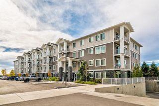 Photo 29: 3211 522 Cranford Drive SE in Calgary: Cranston Apartment for sale : MLS®# A1150628